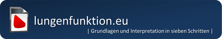 lungenfunktion.eu Header